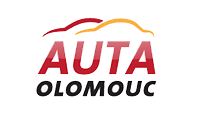 AUTA Olomouc